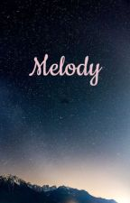 Melody by AcrollyPOP
