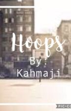 Hoops (Stud4Stud) by kahmaji