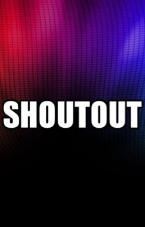 ShoutOut by EYHO_AWARDS