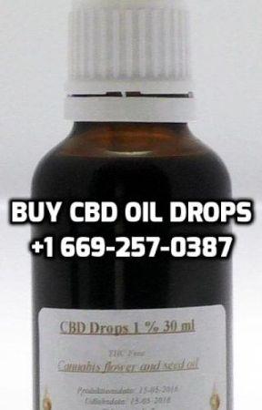 Buy Cbd oil Cartridges Online, Legal Online Weed Suppliers by mednal