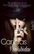 CARICIAS PROHIBIDAS  by Loky30