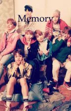 Memory - a BTS fanfic by Armystan101