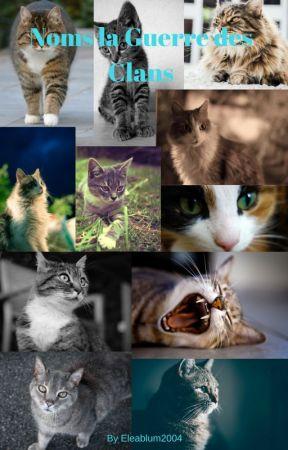 Meilleur ébène chatte pics