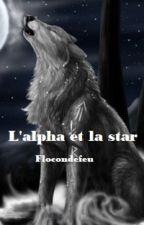 L'alpha suprême et la star by Flocondefeu