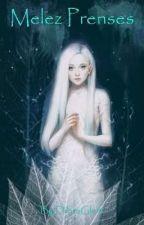 Melez Prenses by DilaraGler0