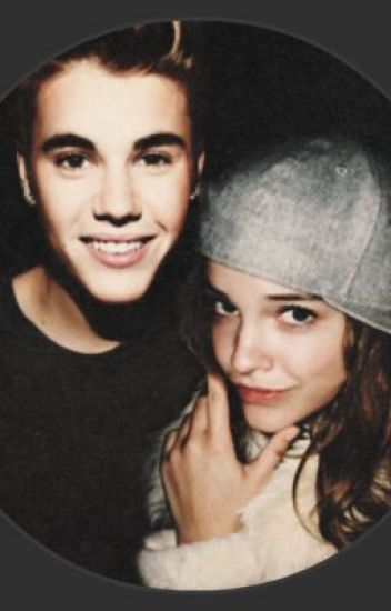 Enamorada del novio de mi hermana [Justin Bieber & Tu]