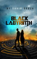 Black Labyrinth by OnwardMonster
