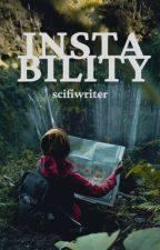 Instability by scifiwriter