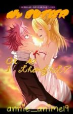 My Butler or so I thought? (NaLu fan fic.) by annie_anime19