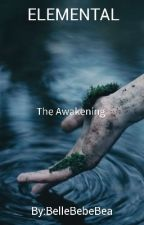 Il Risveglio - The Awakening (#Wattys2018)   by BelleBebeBea