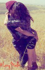 § Enamorada De Un Vampiro §  [Zayn & Tu] by StrongQuenn