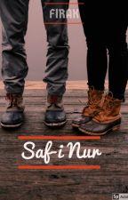 Saf-i Nur by firak1