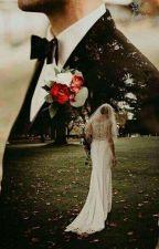 Por que me tendría que casar by sorallina