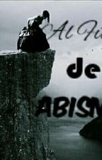 Al Final Del Abismo  by Nira_Night