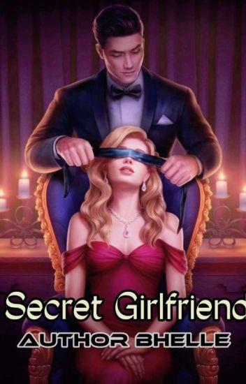 Secret Girlfriend COMPLETED