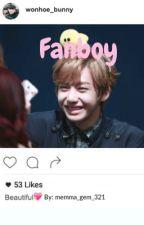 Fanboy {Hyungwonho-2Won} by memma_gem_321