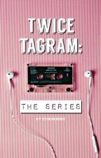 twicetagram; the series. by zturururuz