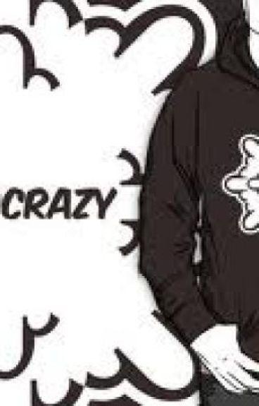 Teen Democrazy by NinjaWorks