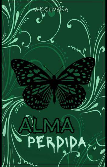 Eternal Trail - Lost Soul