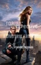Tobias' Perspective by megapp34