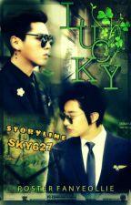 lucKY by SKY627
