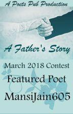 A Father's Story by PoetsPub
