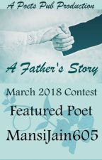 Word Play - March 2018 Contest by PoetsPub