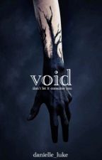 Void (Boyxboy) by danielle_luke