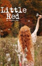 Little Red by kristy_mae