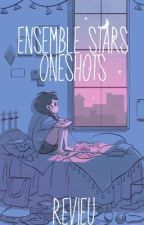 Ensemble Stars ;  Oneshots  by Revieu