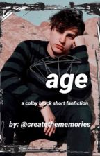 age | colby brock by CreateTheMemories