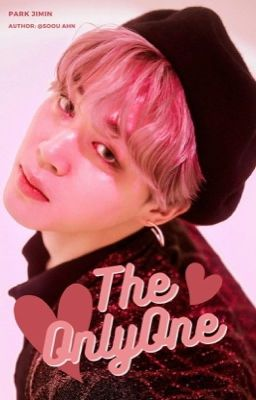 Đọc truyện |Imagine| | Jimin x you | The Only One