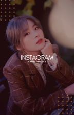 instagram ↠ seulkai by -infinitae-