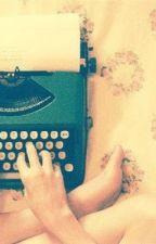 Libros y mi opinión by Kareckless