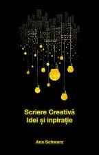 Idei de povesti by Ana-Schwarz