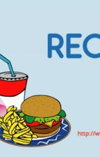 Food products safety alerts | Product recall food safety by RecallAlarams