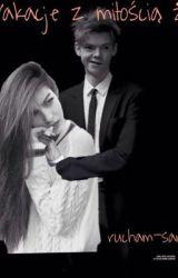 Isaac i Allison spotykają się w prawdziwym życiu