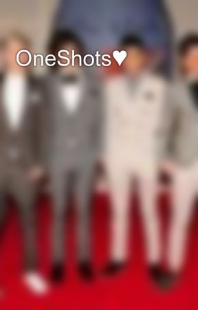 OneShots♥ by Bieber1Direction