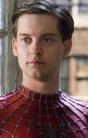 If James Franco would have been Spiderman instead of Tobey ...