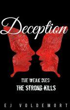Deception by IhhhJay