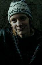 Per amore di un Weasley || Fred Weasley by kappa734