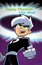 Danny Phantom One Shots by JusTangerine