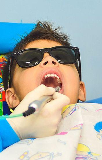 pediatric dentist columbus ohio - jessicaa9977 - Wattpad