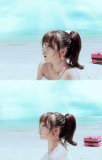 1-10 Mina. Chỉ mong cậu hạnh phúc. by LucyMNS