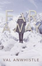 Faraway » l.s by ValAnwhistle