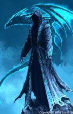 Lightning Male Reader X Velvet (RWBY) by Shadow_Gaster