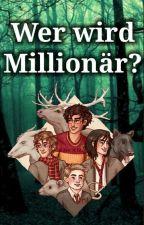 Die Rumtreiber spielen: Wer wird Millionär  by RememberForYourDream