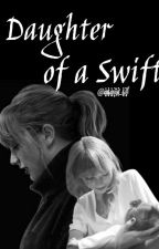 Filha de Taylor Swift S2 by MaisaChristinaGreen