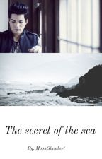 The secret of the sea by CharlieGlambert