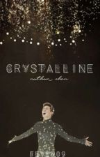 CRYSTALLINE | NATHAN CHEN  by Fever09